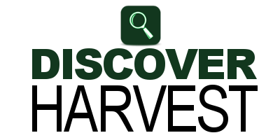 Discover Harvest