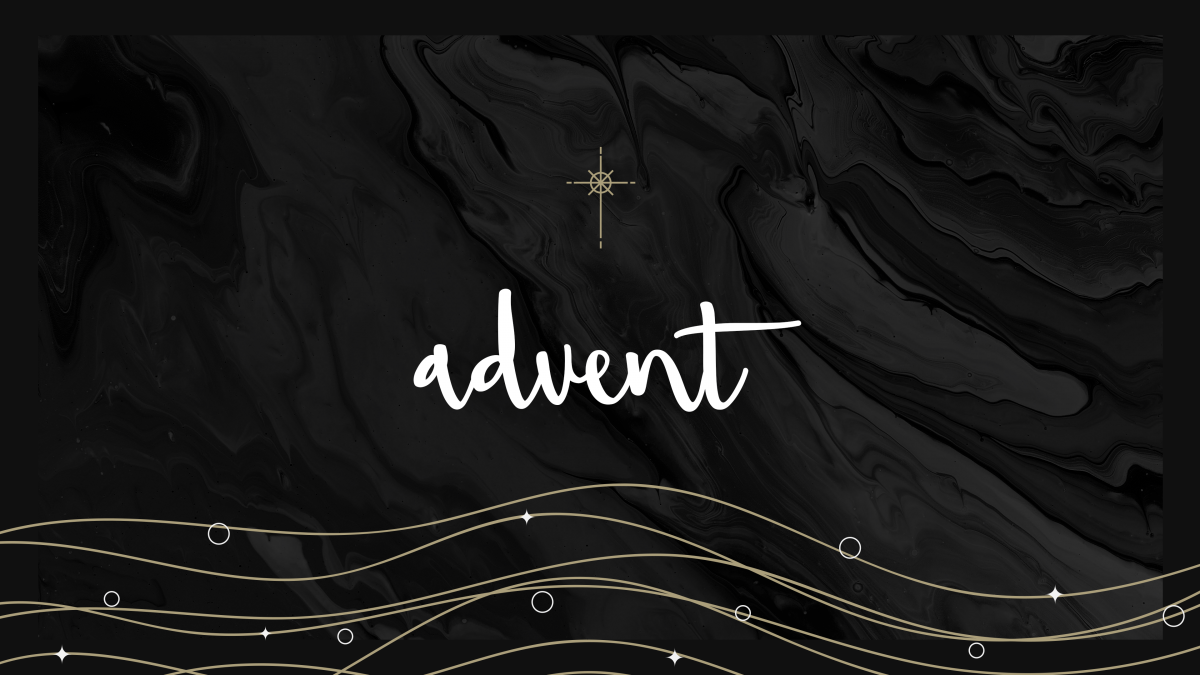 Advent: Hope